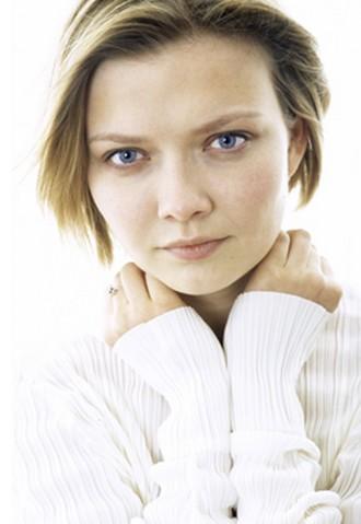 Alina Ibragimova (foto alinaibragimova.com)