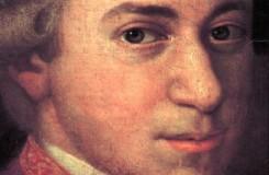 Mozartovské výročí připomene i Praha, ohlášeno je několik klavíristů i opera z Mnichova a Budapešti