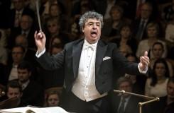 Čajkovskij a Česká filharmonie se Semjonem Byčkovem