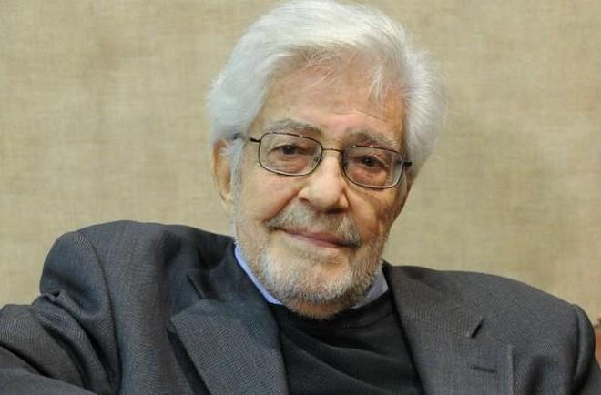 Ettore Scola (zdroj dimmicome.net)