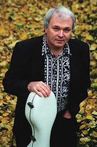 Evžen Rattay (zdroj wikipedia)