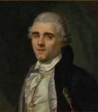 Ferdinando Gasparo Bertoni (zdroj it.wikipedia.org)