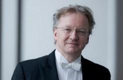 Hudební ředitel Opery SND Haider nečekaně odstoupil z funkce