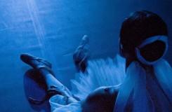 Bolšoj balet jako Babylon v Baletním panoramatu