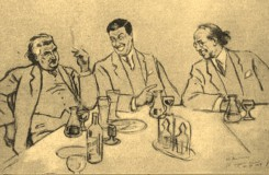 Talich: Neúctu k maličkostem považoval za diletantismus