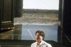 Giuseppe Verdi: La traviata - Deutsche Oper Berlin (foto © Marcus Lieberenz)