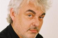 Já bych tak rád zpíval… Zemřel basista Milan Bürger