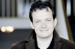 O umění vést orchestr, o šéfování i o tom, zda byl Mozart milý člověk