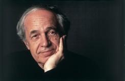Zemřel francouzský dirigent Pierre Boulez