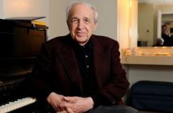 In memoriam Pierre Boulez