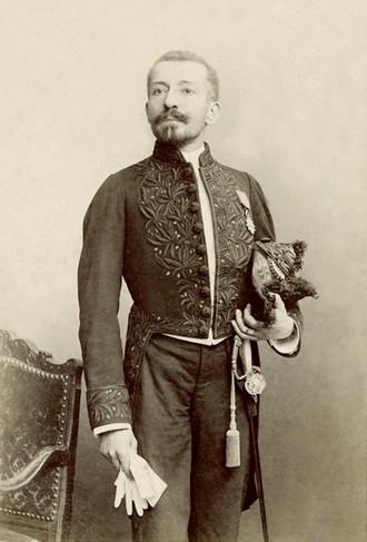 Pierre Loti (zdroj en.wikipedia.org)