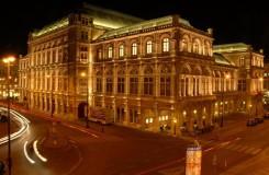 Alcina dnes poprvé ve Vídeňské státní opeře