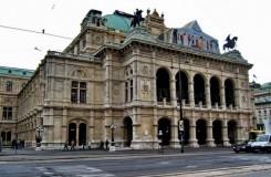 Glosa: Úspěšná Alcina ve Wiener Staatsoper