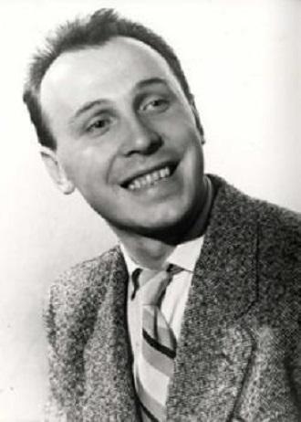 René Tuček (foto archiv JD České Budějovice)
