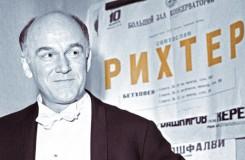 Svjatoslav Richter o sobě a o hudbě (49)