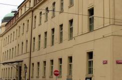 Tradice a současnost klavírní školy na Pražské konzervatoři