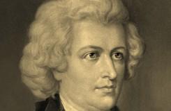 260 let s Mozartem