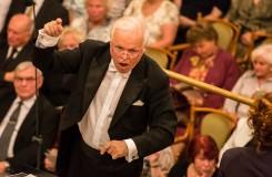 Nejen o čtvrtstoletí Českého filharmonického sboru Brno