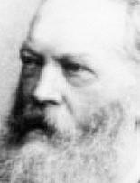 Carl Martin Reinthaler