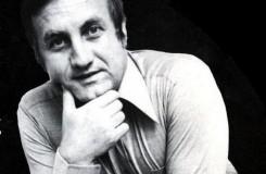 Zemřel skladatel Zdeněk Marat