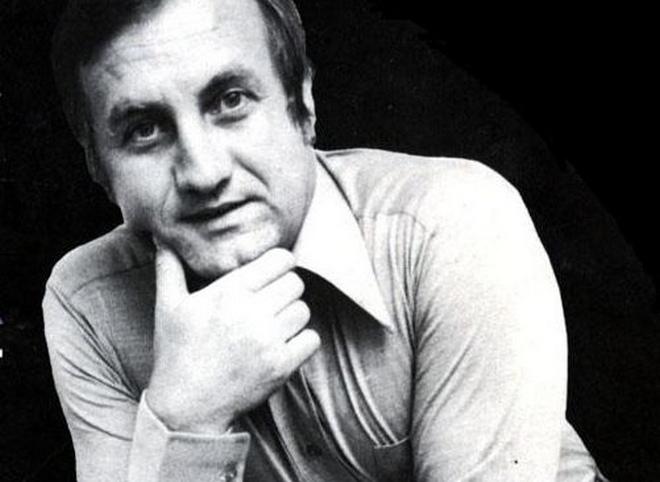 Zdeněk Marat (zdroj discogs.com)
