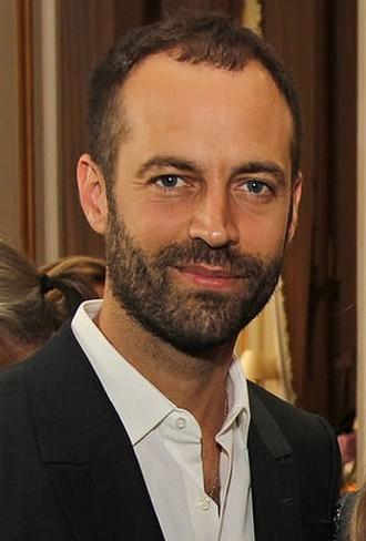 Benjamin Millepied 2015 (zdroj fr.wikipedia.org)
