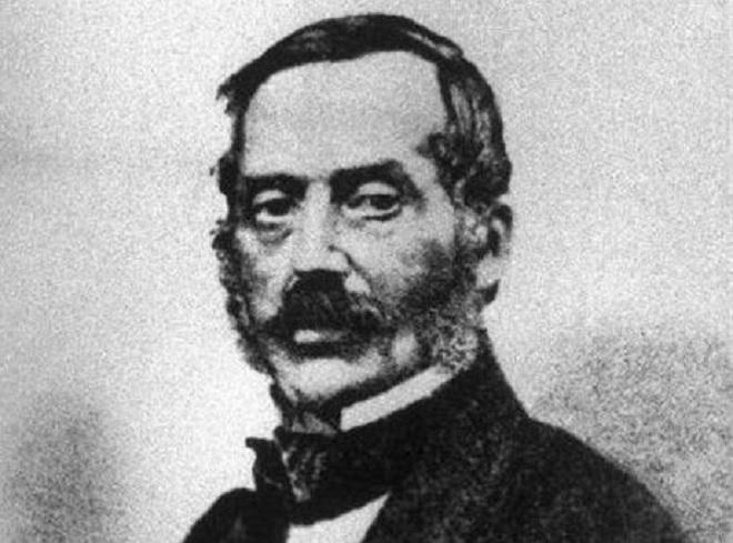 František Škroup