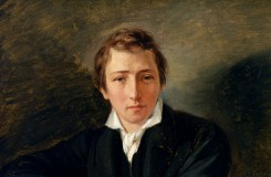 Ale co je to hudba? Před 160 lety zemřel Heinrich Heine