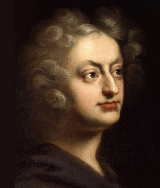 Henry Purcell (foto archiv)