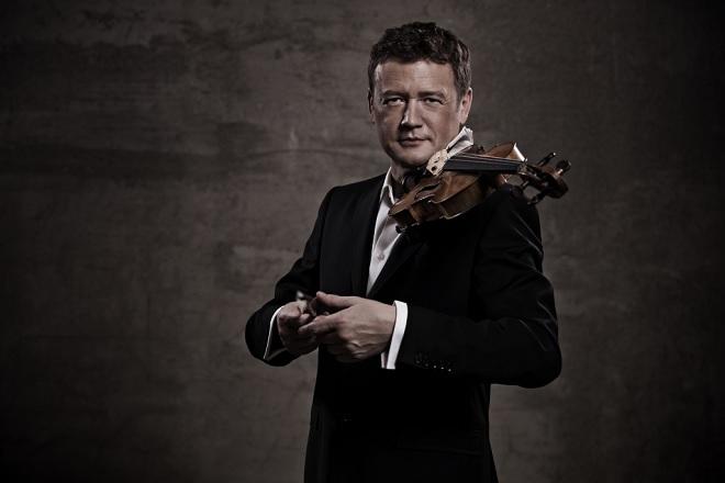 Ivan Ženatý (foto Tomáš Lébr)