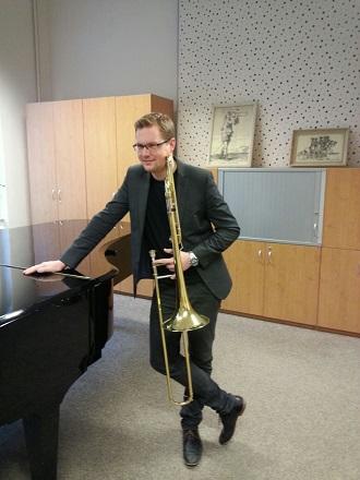 Jan Perný