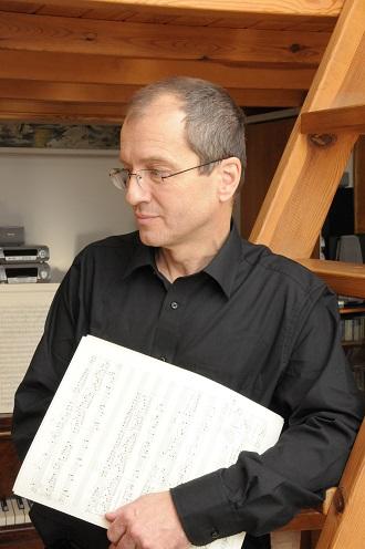 Jiří Gemrot