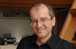 Jiří Gemrot: Nezatracujte soudobou hudbu!