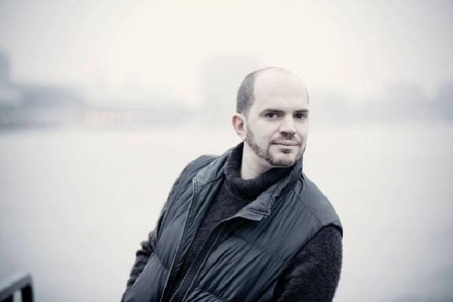 Kirill Gerstein (foto © Marco Borggreve)