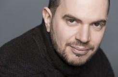 Lípa Musica vyvrcholí s Českou filharmonií a Kirillem Gersteinem