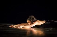Současný tanec pro všechny generace: s grácií a bez podbízení