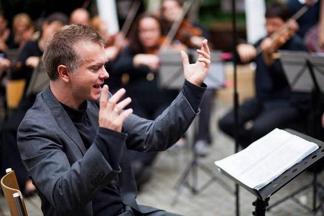 Marek Štryncl (foto archiv)