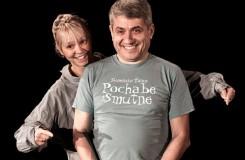 Nová bratislavská premiéra v Baletním panoramatu