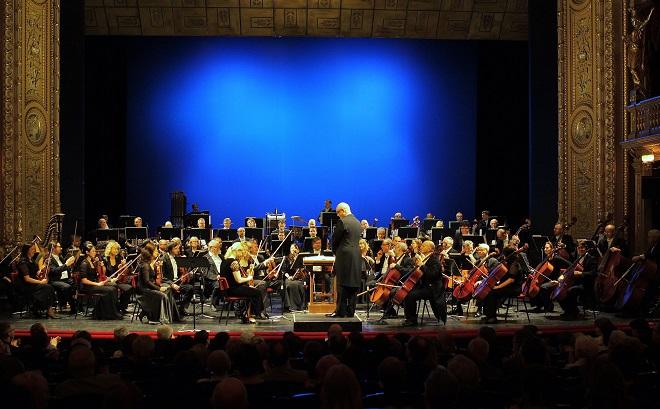 Písňový večer sólistů Opery Národního divadla (foto ND)