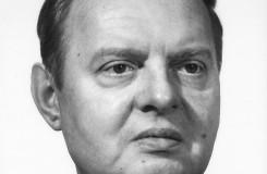 Odešla jedna z legend Opery ND. Zemřel klavírista Jiří Pokorný