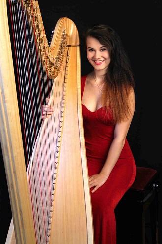 Roxana Stirská-Hädler