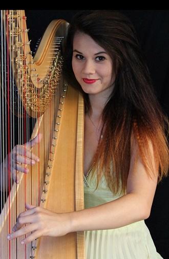 Roxana Stirska-Hädler