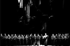 G.Verdi: Síla osudu - ND 1992 (foto archiv ND)