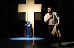 Requiem za Sedláka kavalíra v Opavě