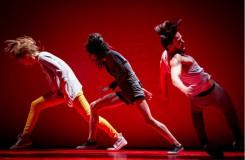 Výroční ceny Opery Plus 2016: hlasování o nejlepší taneční výkon a choreografii