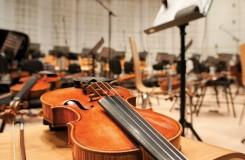 Středočeský kraj chce mít svoji filharmonii. První koncert by mohla mít už v září