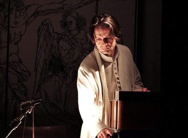 A.Březina: Toufar - Jan Mikušek (Toufar) - ND Praha 2016 (foto ND)