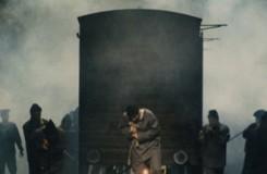 L. Janáček: Z mrtvého domu - NDB 1998 (foto archiv)