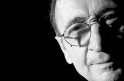 Zemřel tanečník, choreograf a pedagog Andrej Halász