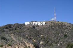 Ennio Morricone míří na hollywoodský chodník slávy